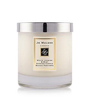 Jo Malone London Jo Malone White Jasmine & Mint Home Candle