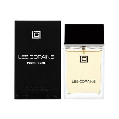 Les Copains by Les Copains EDT Spray