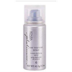 Kenra Platinum Dry Texture Spray - 1.5oz