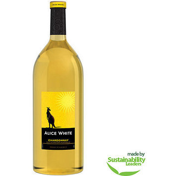 Alice White Chardonnay Wine, 1.5 l