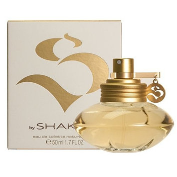 S Shakira by Shakira, 1.7 Ounce