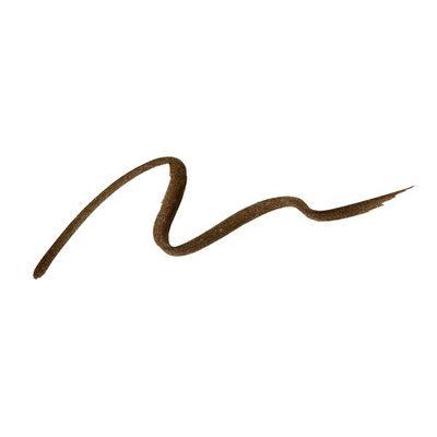 NYX Cosmetics Felt Tip Liner