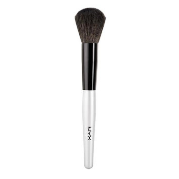 NYX Powder Brush