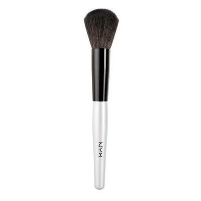 NYX Powder Brush