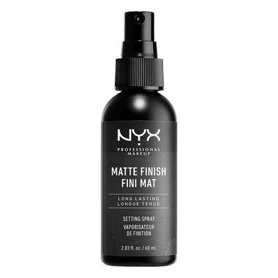 NYX Makeup Setting Spray - Matte