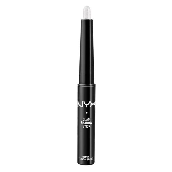 NYX Glam Shadow Stick