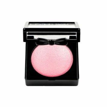 NYX Cosmetics Baked Blush