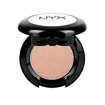 NYX Cosmetics Hot Singles Eye Shadow