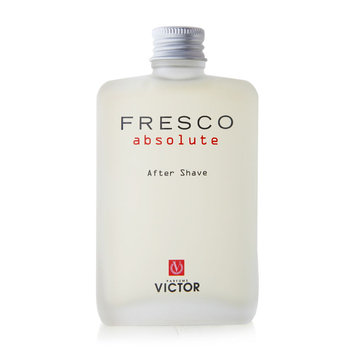 Fresco Absolute by Parfums Victor AS Pour