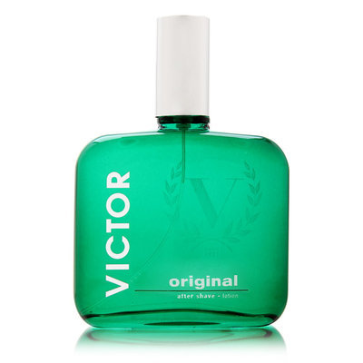 Victor Original by Parfums Victor AS Pour