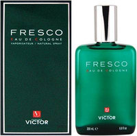 Fresco by Parfums Victor for Men