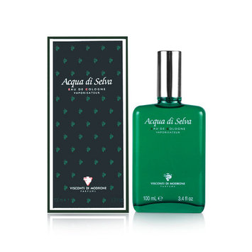Visconti Di Modrone Acqua De Selva 3.4 oz EDC Spray