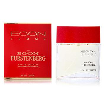 Egon Femme by Egon Furstenberg EDT Spray