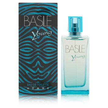 Basile Young by Basile Fragrances EDT Spray