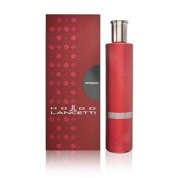 Lancetti Parfums Lancetti Mood Woman by Lancetti