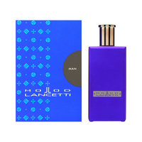Lancetti Mood Man by Lancetti Parfums Parfum Spray
