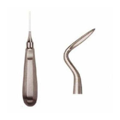 Oral32 42112 Apical Dental Elevator no.302