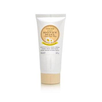 Perlier Body Honey Meil Camomile 100g/3.4oz Hand Cream