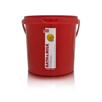 Perlier Bucket Gift Set