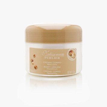 Perlier Nutissimum Hazelnut 200ml/7oz Body Cream