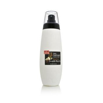 Perlier Liquorice Whitecurrant 6.7 oz Scented Body Water