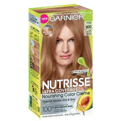 Garnier Nutrisse Ultra Coverage Nourishing Color Creme