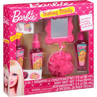 Barbie Bathing Beauty Gift Set, 12 pc