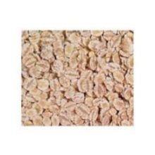 Misc Barley Flakes 100 percent organic Rolled 25 LB - SPu464396