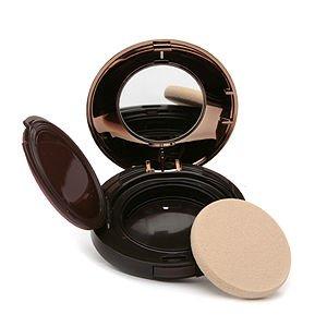 Awake Make-up Compact