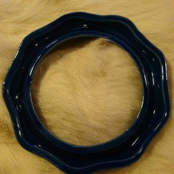 PheromoneOil.com Ceramic Light Bulb Oil Diffuser Ring