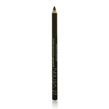 Nouba Kajal Contour Eye Pencil