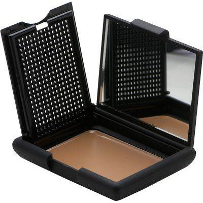 Nouba Noubalight Cream Powder Make-Up