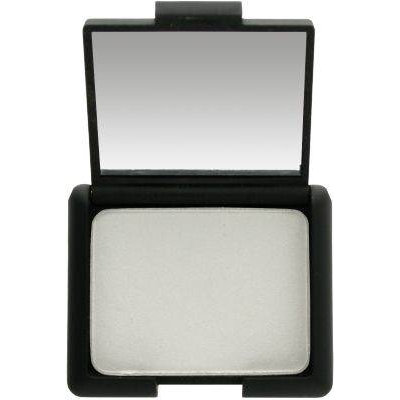 Nouba Single Eyeshadow 4