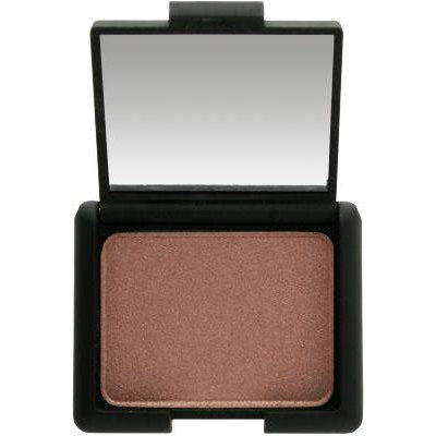 Nouba Single Eyeshadow 58
