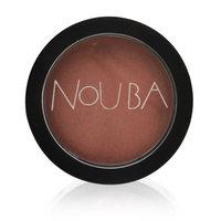 Nouba Sweet Lips 14