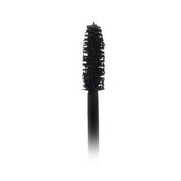 Nouba Mascara Longlash 01 Black