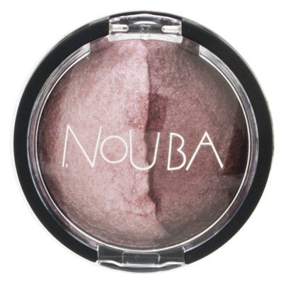 Nouba Double Bubble Eye Shadow 21
