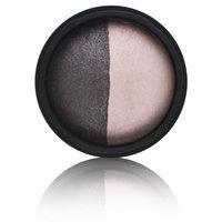 Nouba Double Bubble Eye Shadow 25 (Discontinued Packaging)