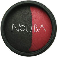 Nouba Double Bubble Eye Shadow 30