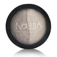 Nouba Double Bubble Eye Shadow 24