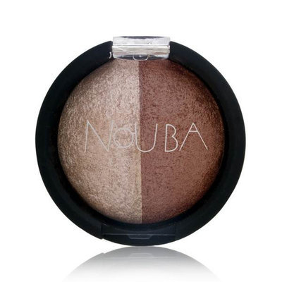 Nouba Double Bubble Eye Shadow 28