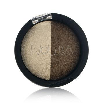 Nouba Double Bubble Eye Shadow