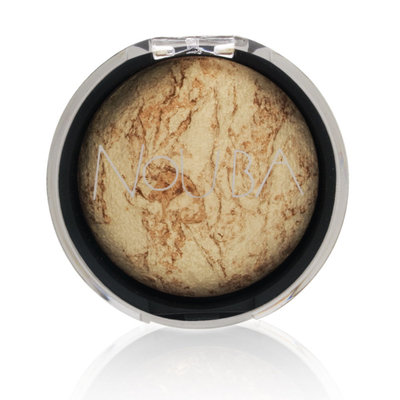 Nouba Mimesis Eye Shadow 161