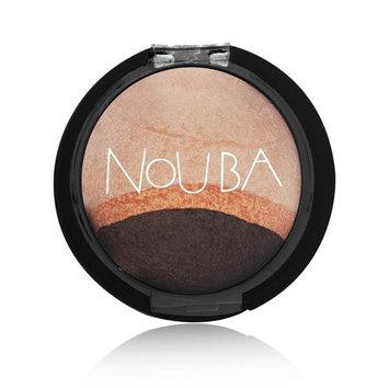 Nouba Tre Eyeshadow 123