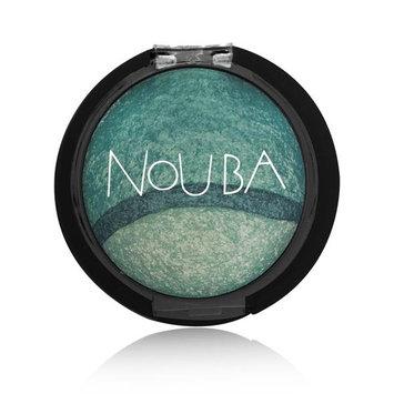 Nouba Tre Eyeshadow 124