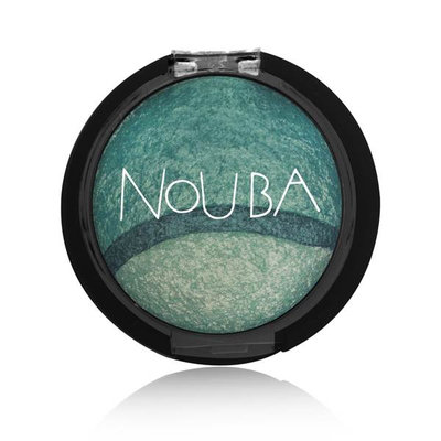 Nouba Tre Eyeshadow 124