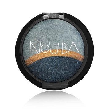 Nouba Tre Eyeshadow 126