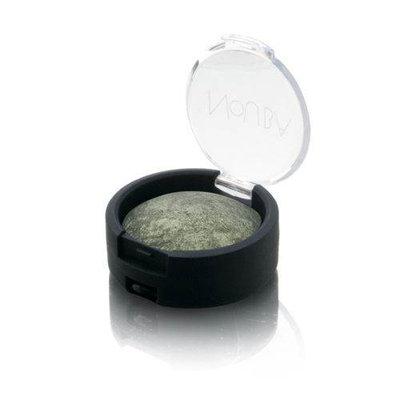 Nouba Nombra Wet Dry Cooked Eye Shadow 316