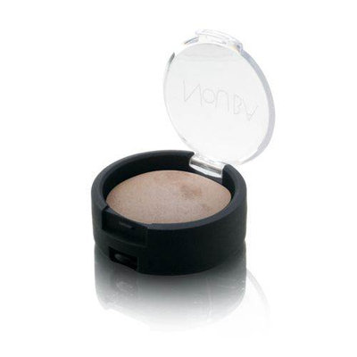 Nouba Nombra Wet Dry Cooked Eye Shadow 401