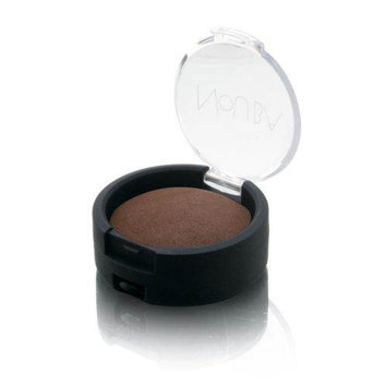 Nouba Nombra Wet Dry Cooked Eye Shadow 402
